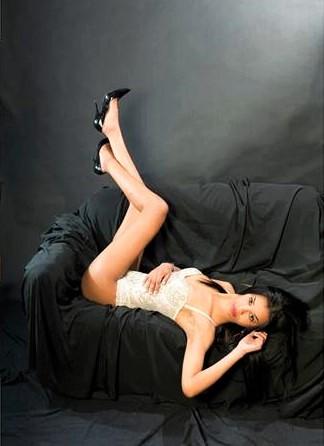 rosanelly-modella-milano-05