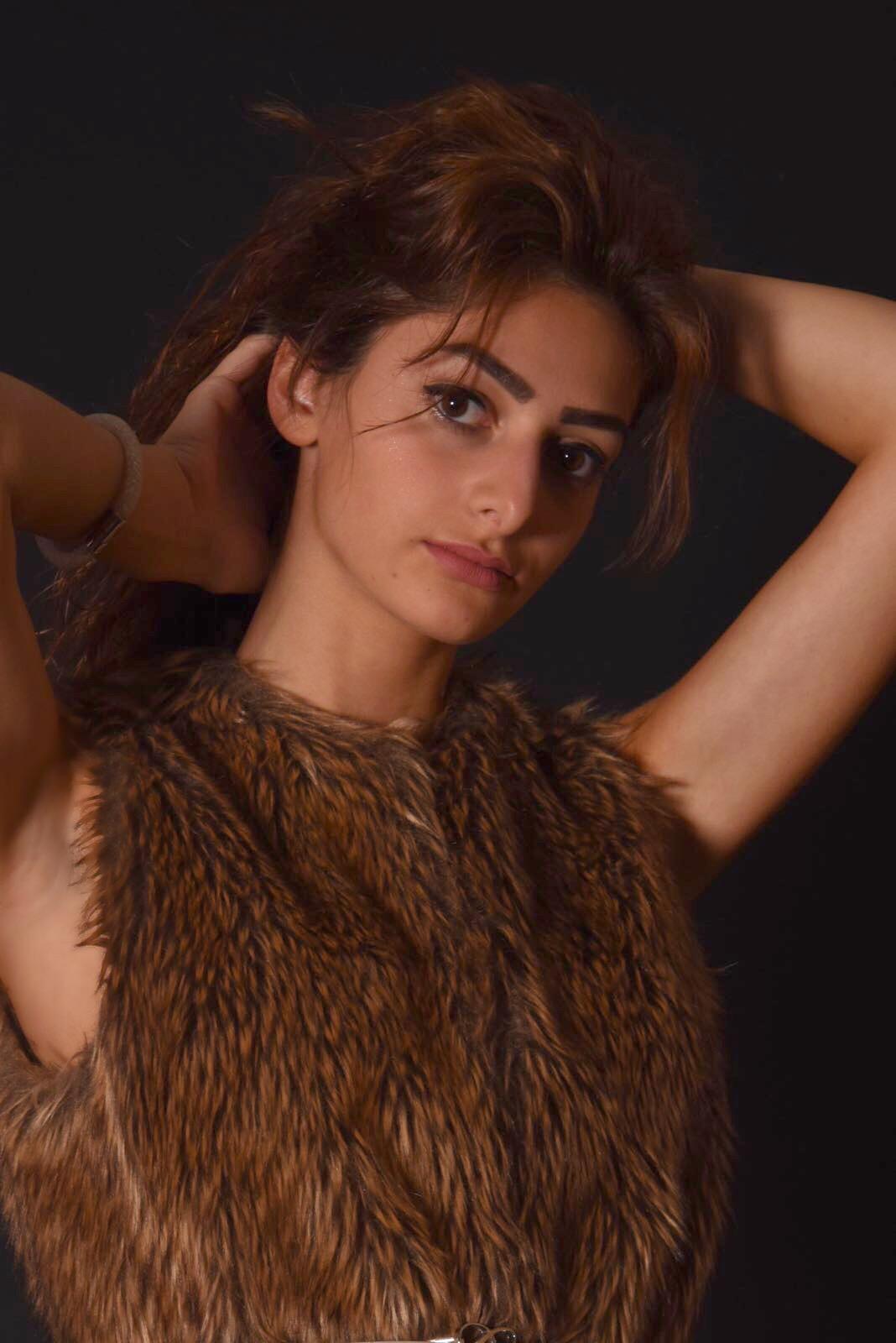 arianna-modellamilano-06