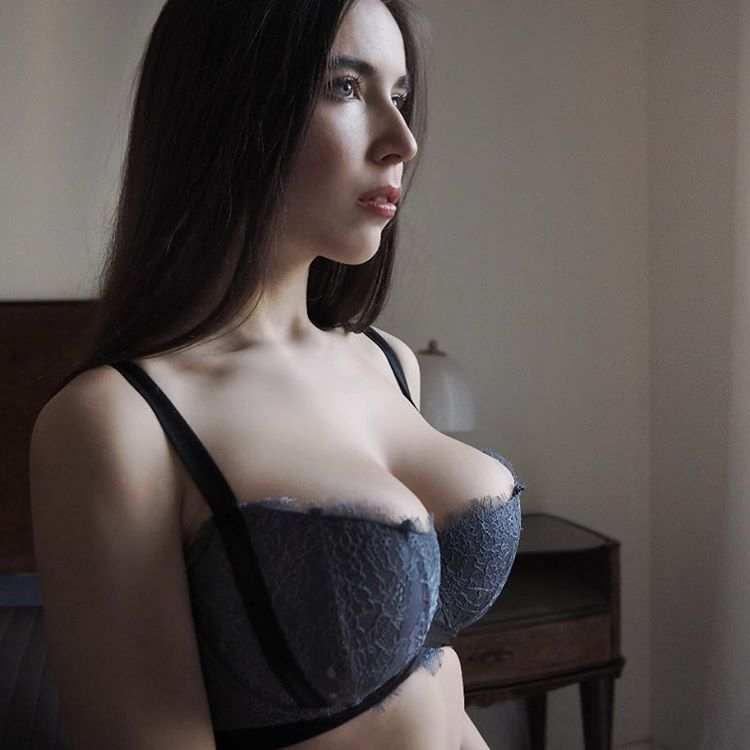 tatiana-modella-milano-06