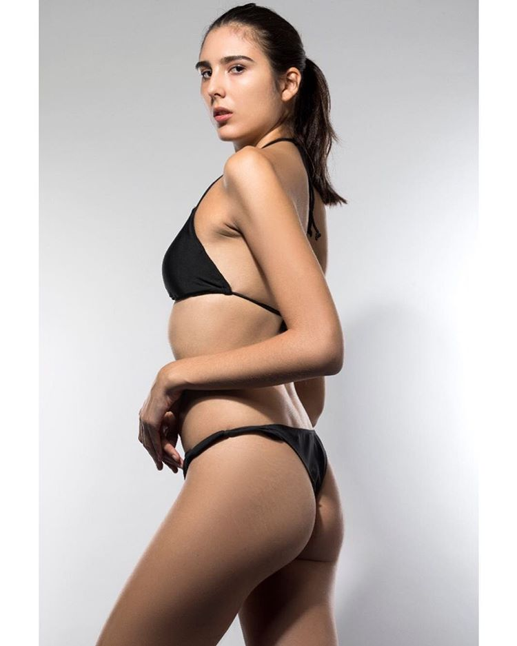 sophie-modella-milano